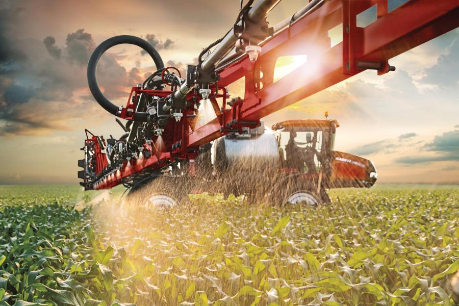 Rising Landscape Of The Latin America Advanced Farming Market Outlook: KenResearch