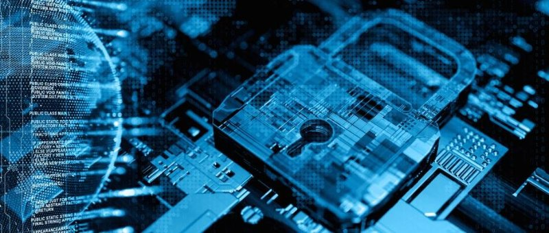 Growing Potential Of Latin America Cyber Security Market Outlook: KenResearch
