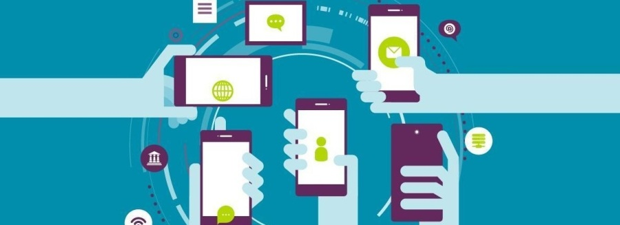 Effective Landscape Of The Mobile Device Management In The Africa Market Outlook: Ken Research