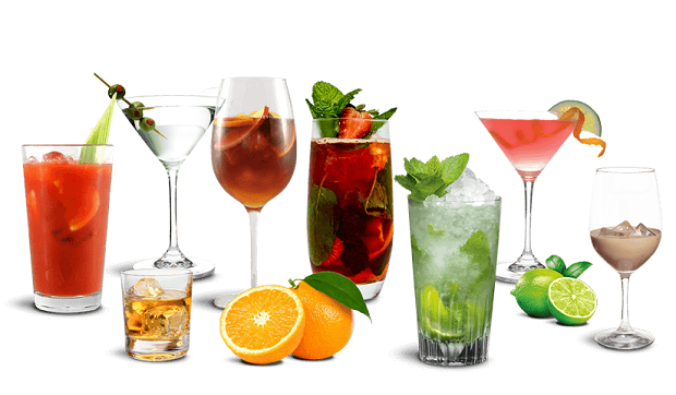 Landscape of the Spirits in Netherlands Market Outlook: Ken Research