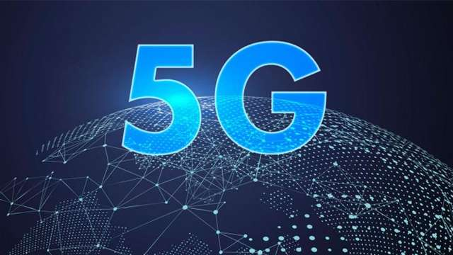 Dynamic Landscape Of The North American 5G Market Outlook: Ken Research