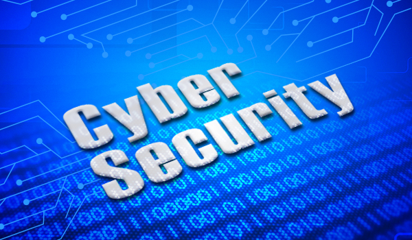 Landscape Of The North American Cybersecurity Market Outlook: KenResearch