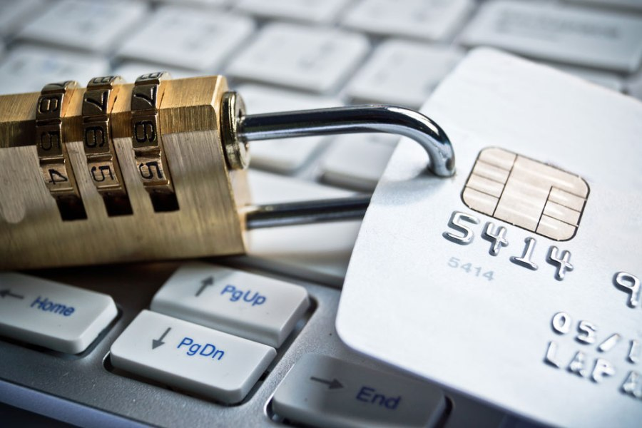 Rise in the Need of Payment Safety to Drive Payment Security Market in North American Region: Ken Research
