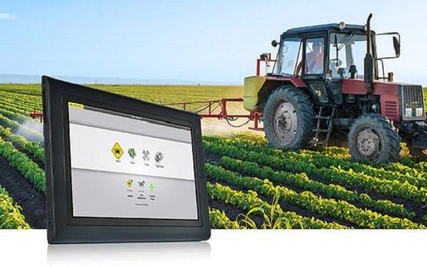 The Use of Technology and Automation to Drive the Advanced Farming Market over the Forecast Period: KenResearch