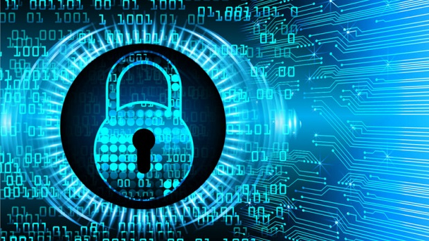 Dynamic Landscape of the Global Cyber Security Market Outlook: Ken Research