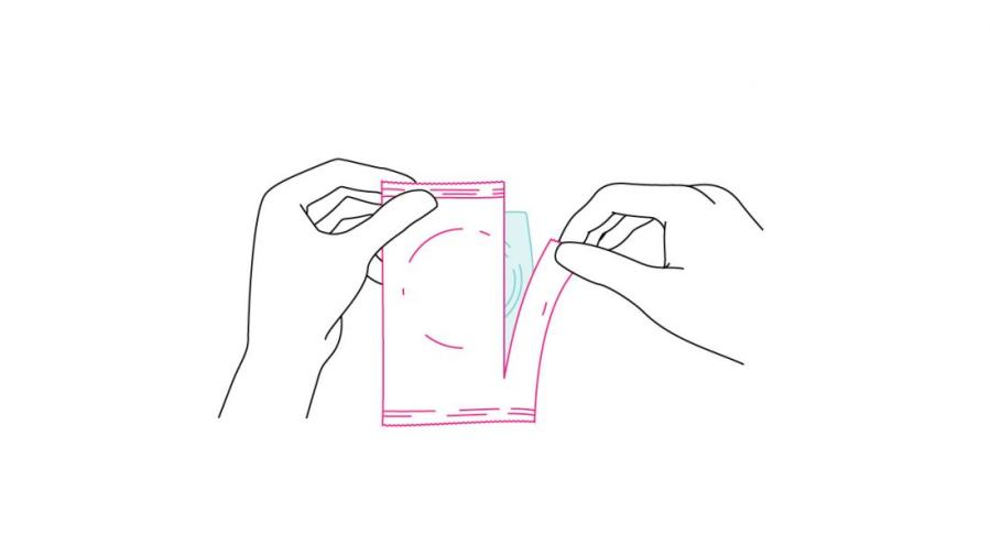 Landscape Of The Global Female Condom Market Outlook: Ken Research