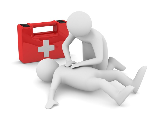 Increase in Use of First Aid Care at Construction, Industries and  Manufacturing Units Coupled with Increase in Awareness on Safety Concerns  to Drive First Aid Packet Market over the Forecast Period: Ken