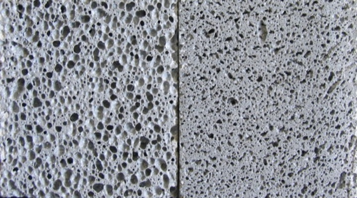 Landscape Of The Global Foam Concrete Market Outlook: KenResearch