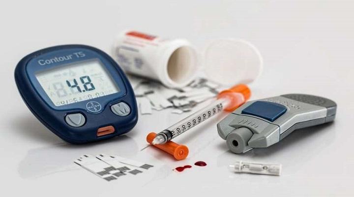 Increasing Landscape Of The Global Human Insulin Market Outlook: KenResearch
