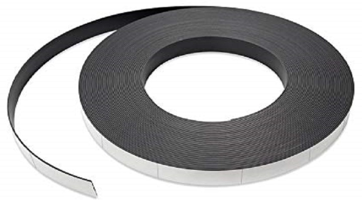 Landscape Of The Global Magnetic Tape Market Outlook: Ken Research