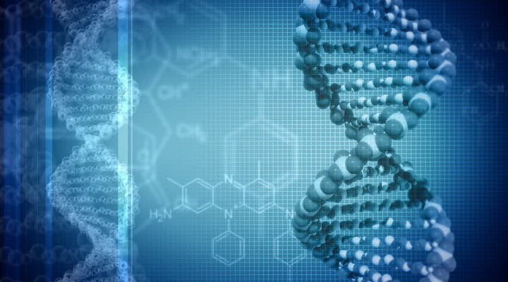 Increasing Landscape Of The Global Next Generation Sequencing Market Outlook: Ken Research