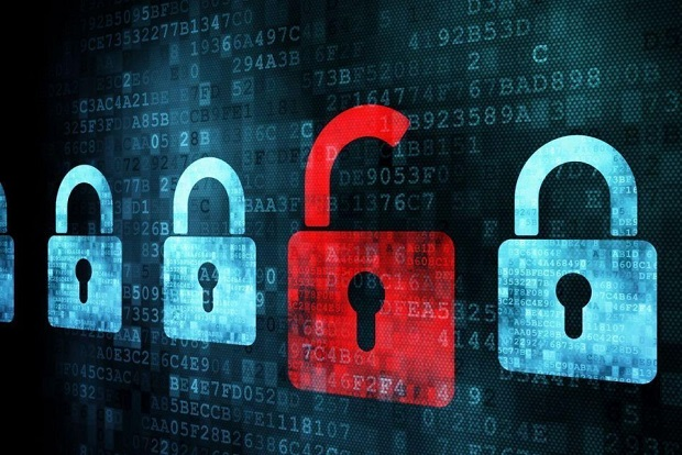 The Digitalization Initiatives, Need for Stringent Compliance Coupled with Upsurge in the Cyber Threats to Drive the Middle East Cyber Security Market over the Forecast Period: KenResearch