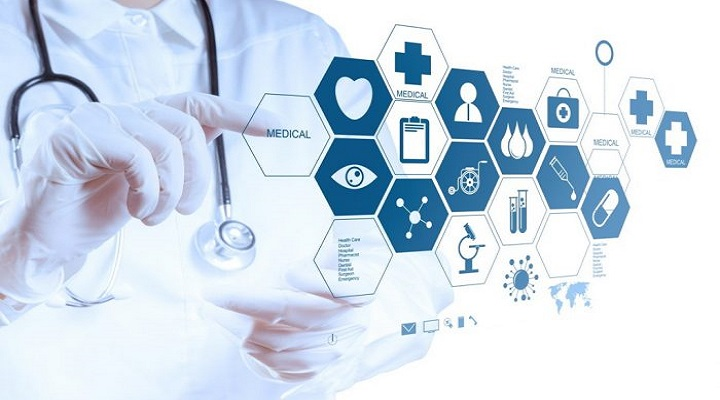 Sophisticated Medical Technology And Equipment To Bolster North America Smart Hospital Market : Ken Research