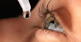 Landscape Of The Global Ophthalmic Drugs Market Outlook: KenResearch
