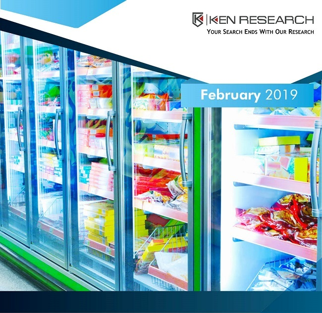 Philippines Cold Chain Market Outlook To 2023: KenResearch