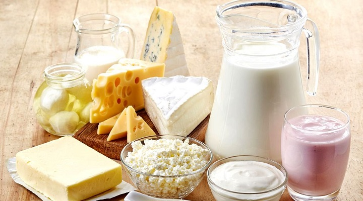 Changing Dynamics Of The Romania Dairy And Soy Food Market Outlook: KenResearch