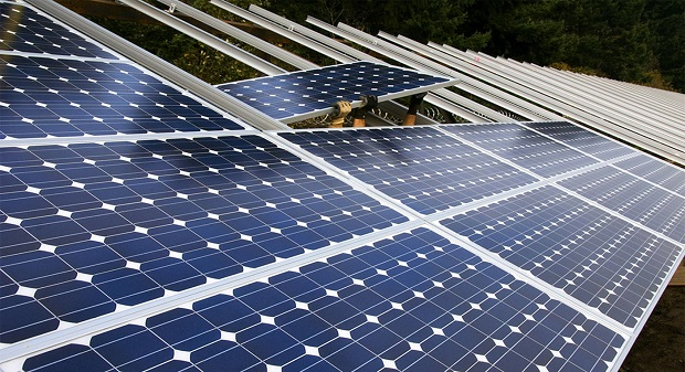 Increase in Demand of Clean Form of Energy Coupled with International Co-operations to Drive the Solar Photovoltaic Market: KenResearch