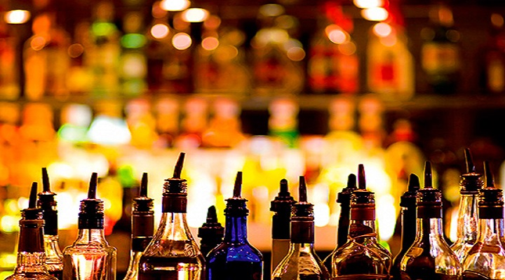 Rising Demand For Irish Sipirts Market Outlook: KenResearch