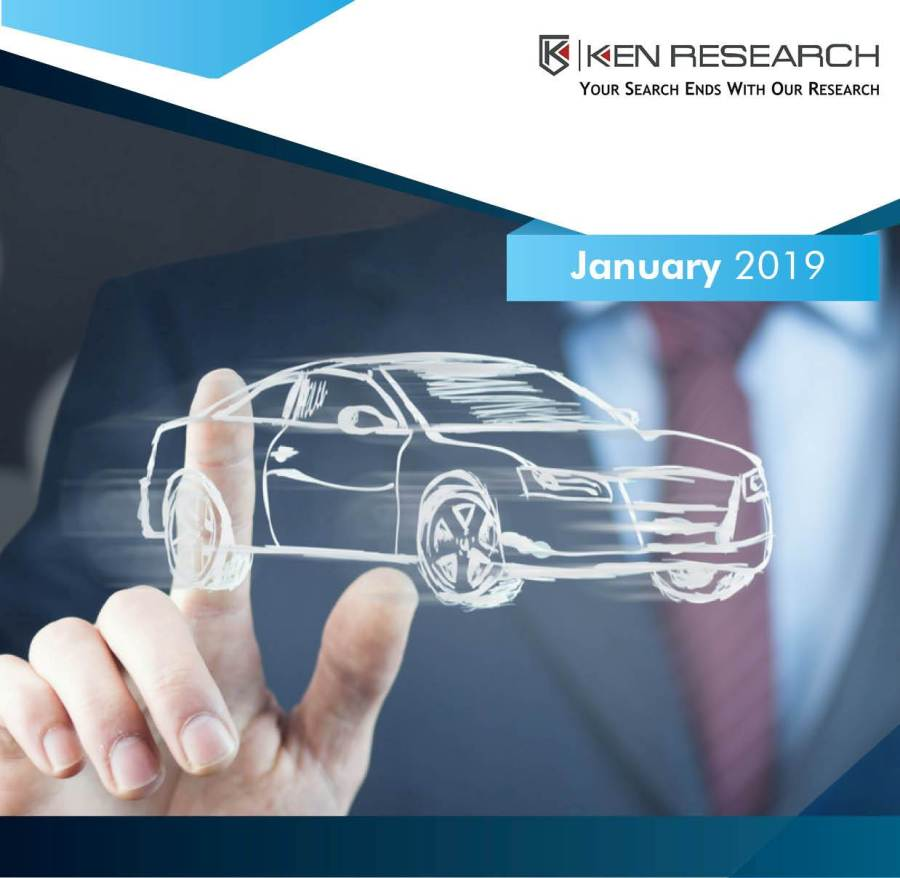 Thailand Auto Finance Market Research Report and Market Forecast: Ken Research
