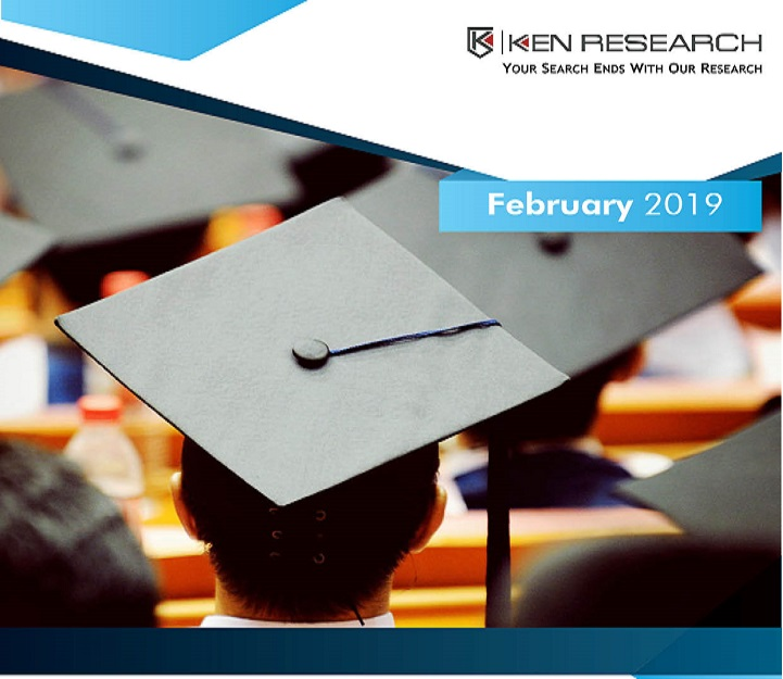 UAE Education Market, Market Research Report, Industry Research Report, Education Market In UAE, Education Industry In UAE : Ken Research
