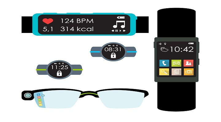 Landscape Of The Worldwide Wearable Devices Cyber Security Market Outlook: KenResearch