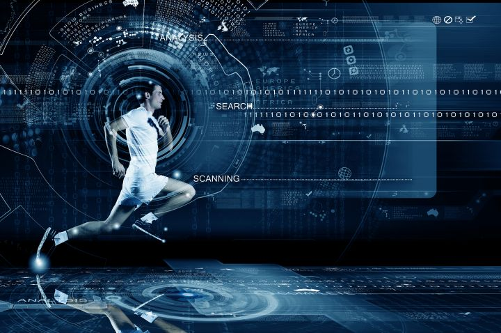 Changing Dynamics Of The Worldwide Sports Analytics Market Outlook: Ken Research