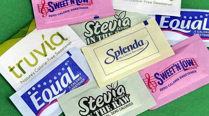 Landscape Of The Global Artificial Sweetener Market Outlook: KenResearch