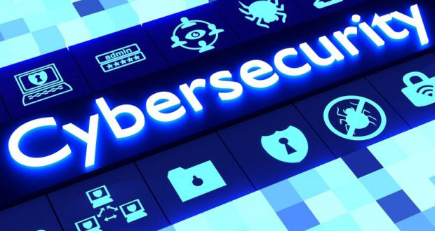Increasing Potential Of The Global Cyber Security Market Outlook: Ken Research