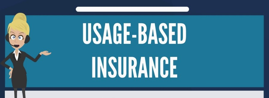 Increasing Landscape Of The Europe Usage Based Insurance Market Outlook: Ken Research