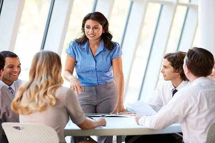 Executive Education Market Research Reports, Business Growth, Market Size, Courses Market : Ken Research