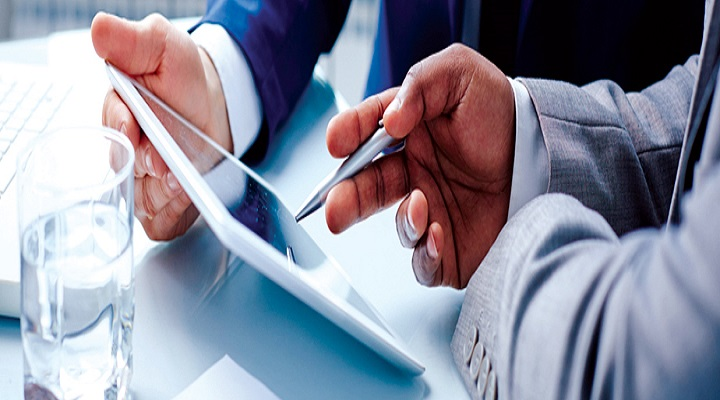 Landscape Of The Global Assessment Services Market Outlook: KenResearch