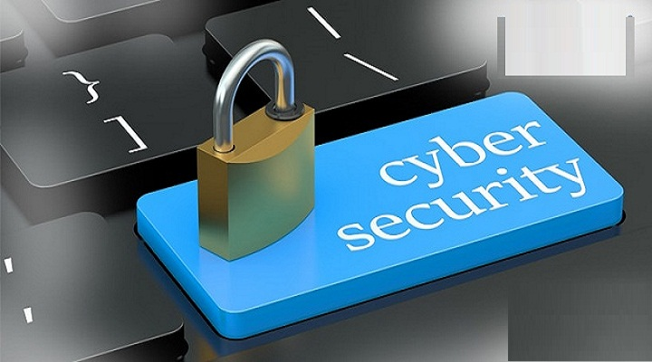 Dynamic Landscape Of The Global Cyber Security As Service Market Outlook: Ken Research