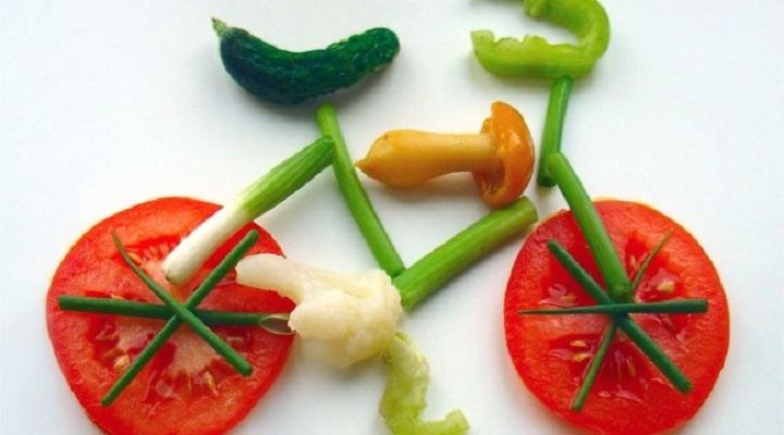 Global Health and Wellness Food Market