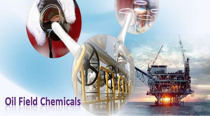 Increasing Landscape Of The Global Oilfield Chemicals Market Outlook: KenResearch