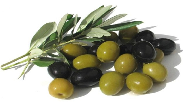 Significant Growth In The Global Olive Leaf Extract Market Outlook: KenResearch