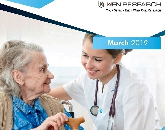 India Home Healthcare Market is Expected to Reach around INR 52 Thousand Crores by the year 2023: Ken Research