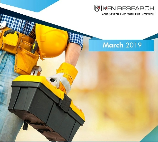 Indonesian Facility Management Market will be driven by Growth in Manufacturing Sector and increase in the Number of Infrastructural Projects: Ken Research