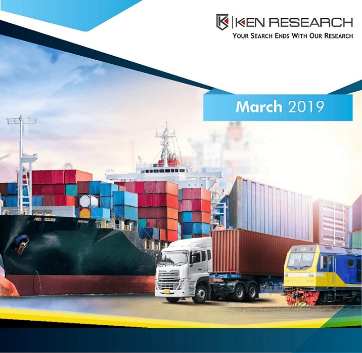 Qatar Logistics and Warehousing Market Driven by Increasing Government Expenditure on Infrastructure and Surging Demand from the FMCG Sectors: KenResearch
