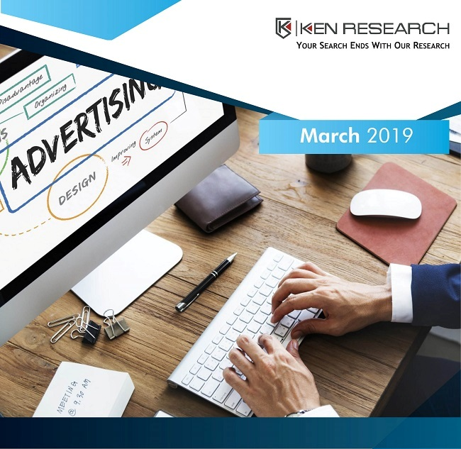 Vietnam Online Advertising Market Driven by Improved Internet Infrastructure and Increased Number of Smartphone Users, Combined with Increased Usage of Social Media: KenResearch