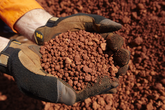 Changing Dynamics Of The Global Bauxite Alumina Market Outlook: Ken Research
