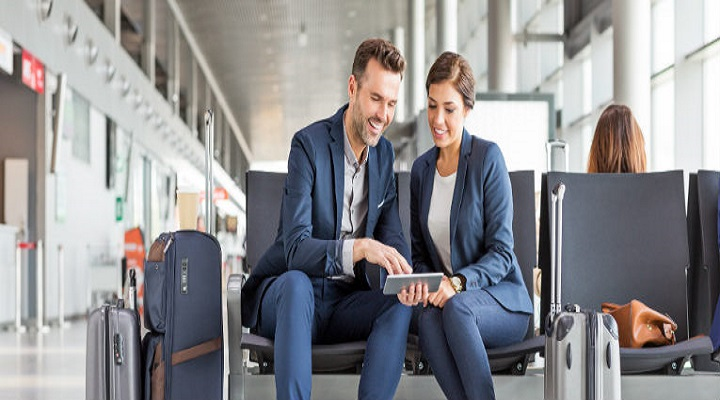 Landscape Of The Global Business Travel Insurance Market Outlook: Ken Research