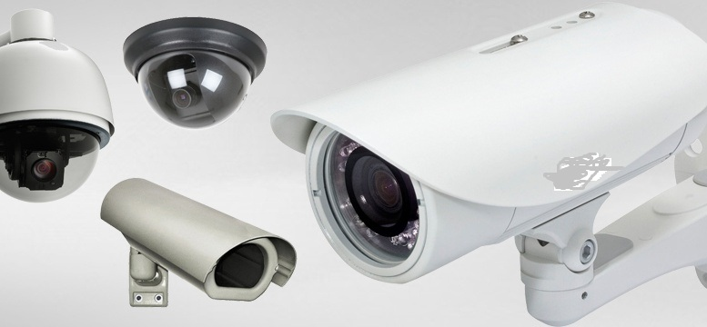Increasing Demand For The Closed Circuit Television (CCTV) In The Global Market Outlook: Ken Research
