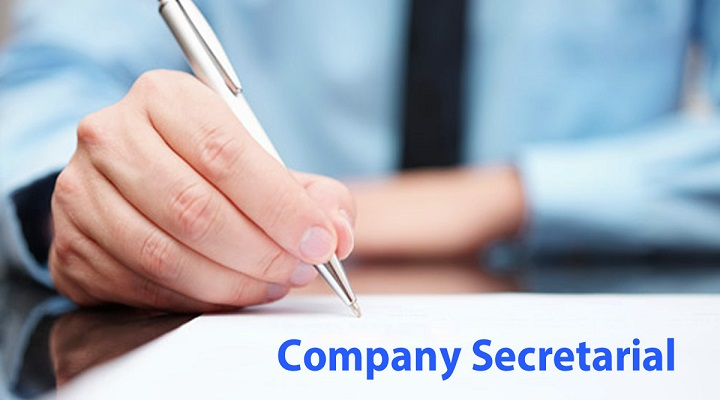 Landscape Of The Global Corporate Secretarial Services Market Outlook: Ken Research