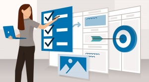 Global E-Learning Courses Market Research