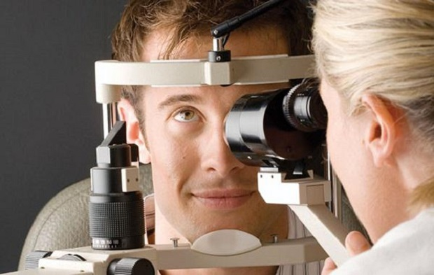 Increasing Adoption of the Ophthalmology Devices Globally Market Outlook: Ken Research
