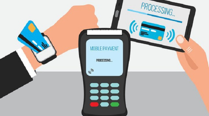 Increasing Demand For The Global Payments Market Outlook: Ken Research
