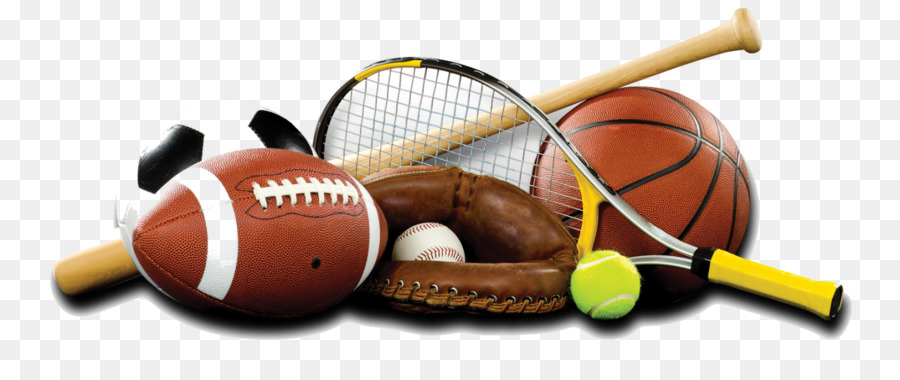 Landscape Of The Global Sporting Goods Market Outlook: KenResearch