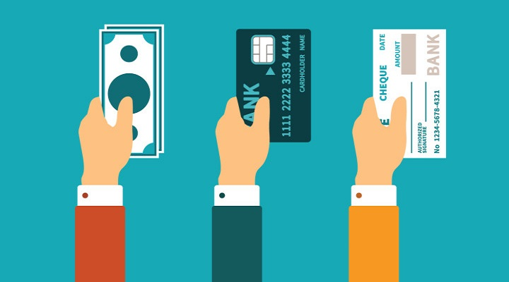 Recent And Developing Trends In The Global Payments Market Outlook: Ken Research