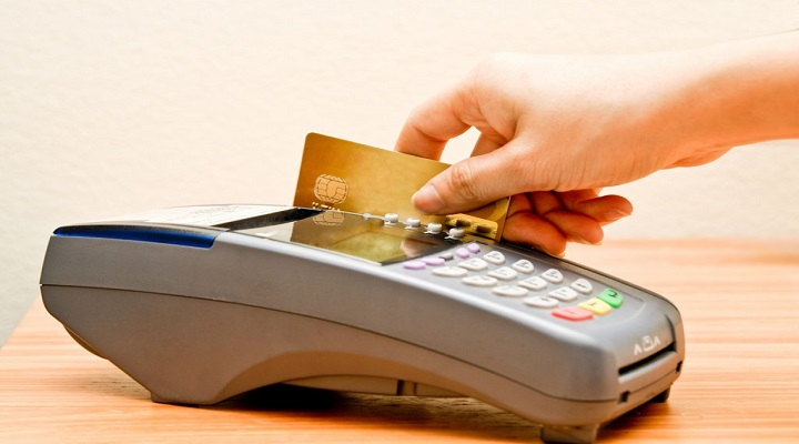 Rising Demand For The Card Payments Globally Market Outlook: KenResearch