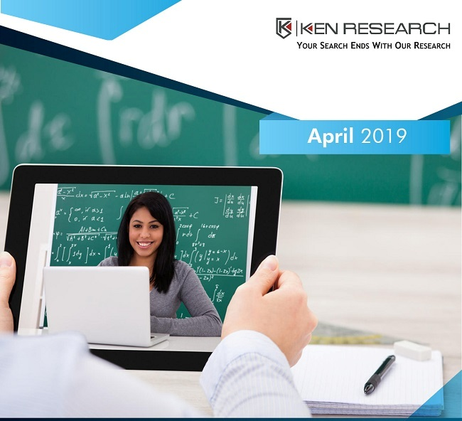 South Africa E-Learning Market South Africa E-Learning Market Outlook to 2023: Ken Research